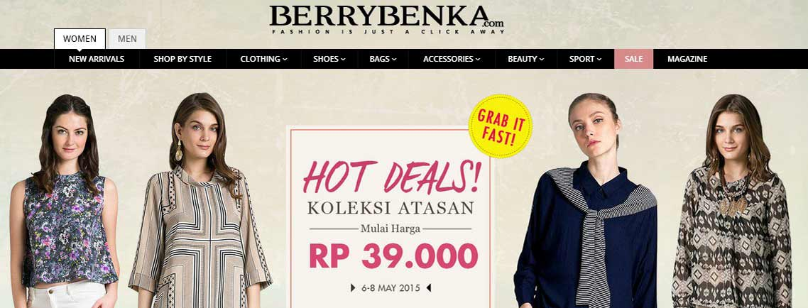 berrybenka-website-coupon-codes